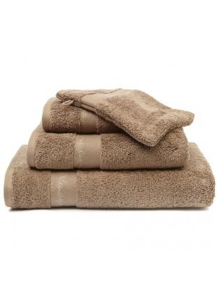 vandyck scala glove eco bamboo towel
