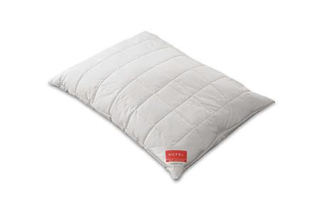 hefel bio wool pillow 枕頭