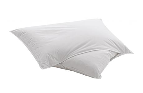 dauny capa wool pillow 枕頭