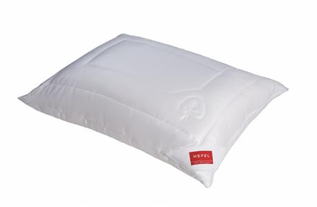 hefel klima control fair pillow 枕頭