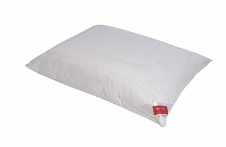 hefel bio hanf pillow 枕頭