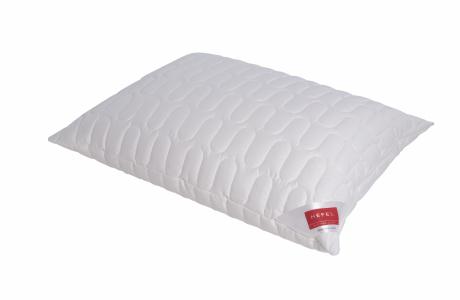 hefel pure silk pillow 枕頭