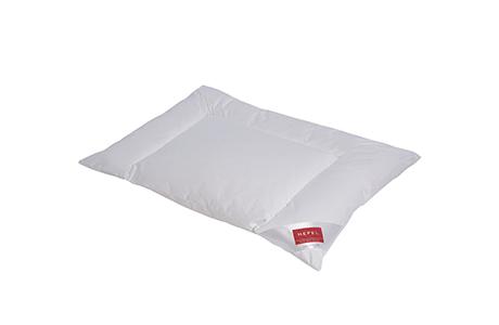 hefel stomach sleeper pillow 枕頭