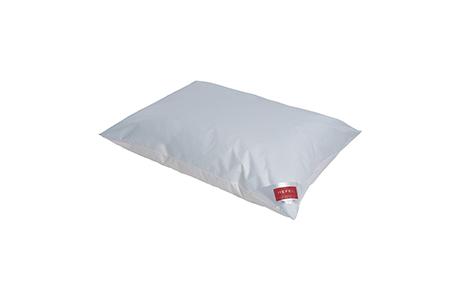 hefel cool travelling pillow 枕頭